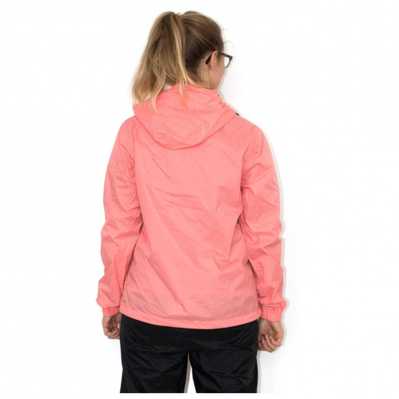 Of Women's Vedum Buy Online Sweden 2117 Hardshell Jacket 1fqwxFzzC