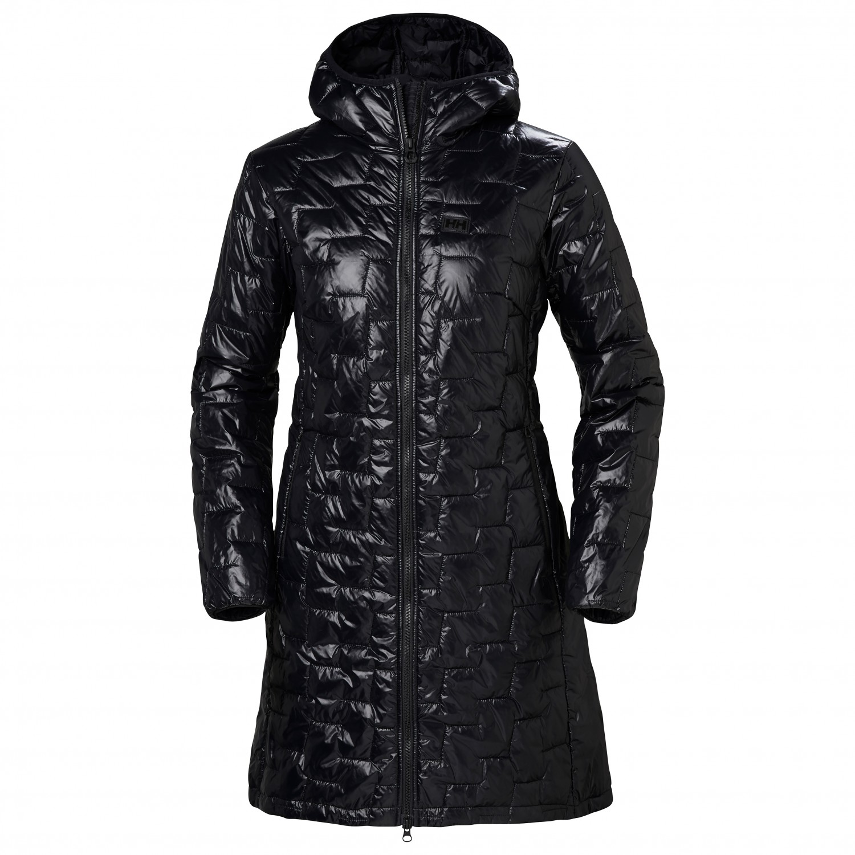Manteau Hansen Helly Lifaloft Livraison Coat Insulator Femme xHwfpqI4d
