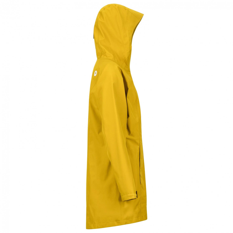 Marmot Essential Jacket Jas Dames online kopen