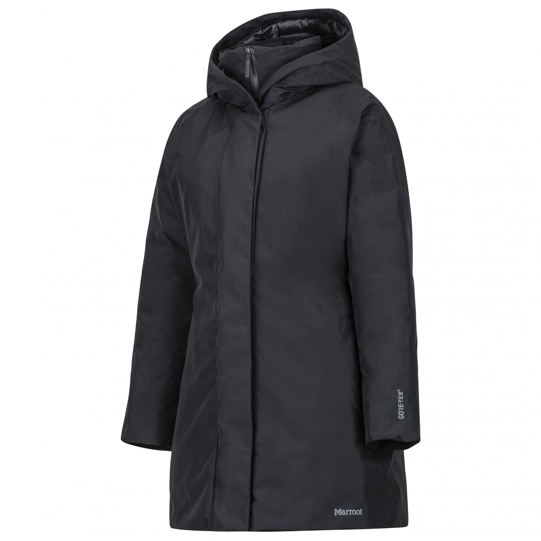 Marmot Livraison Manteau Jacket Femme Gratuite Kristina Uxqwr1fnU