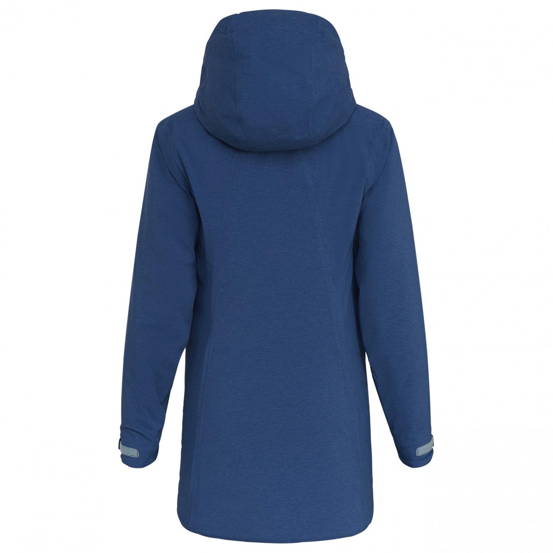 Salewa primaloft mantel damen