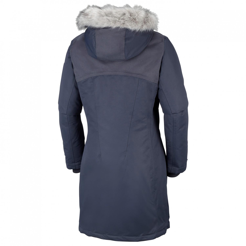 Mujer Lindores Comprar Abrigo Pwtxqit Online Columbia Jacket FSwwW6qU