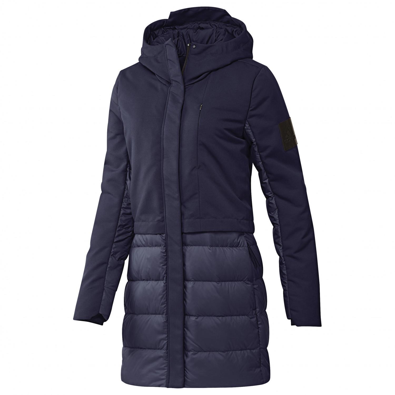 9d04c33b87c adidas - Women's Climawarm Jacket - Jas; adidas - Women's Climawarm Jacket  - ...