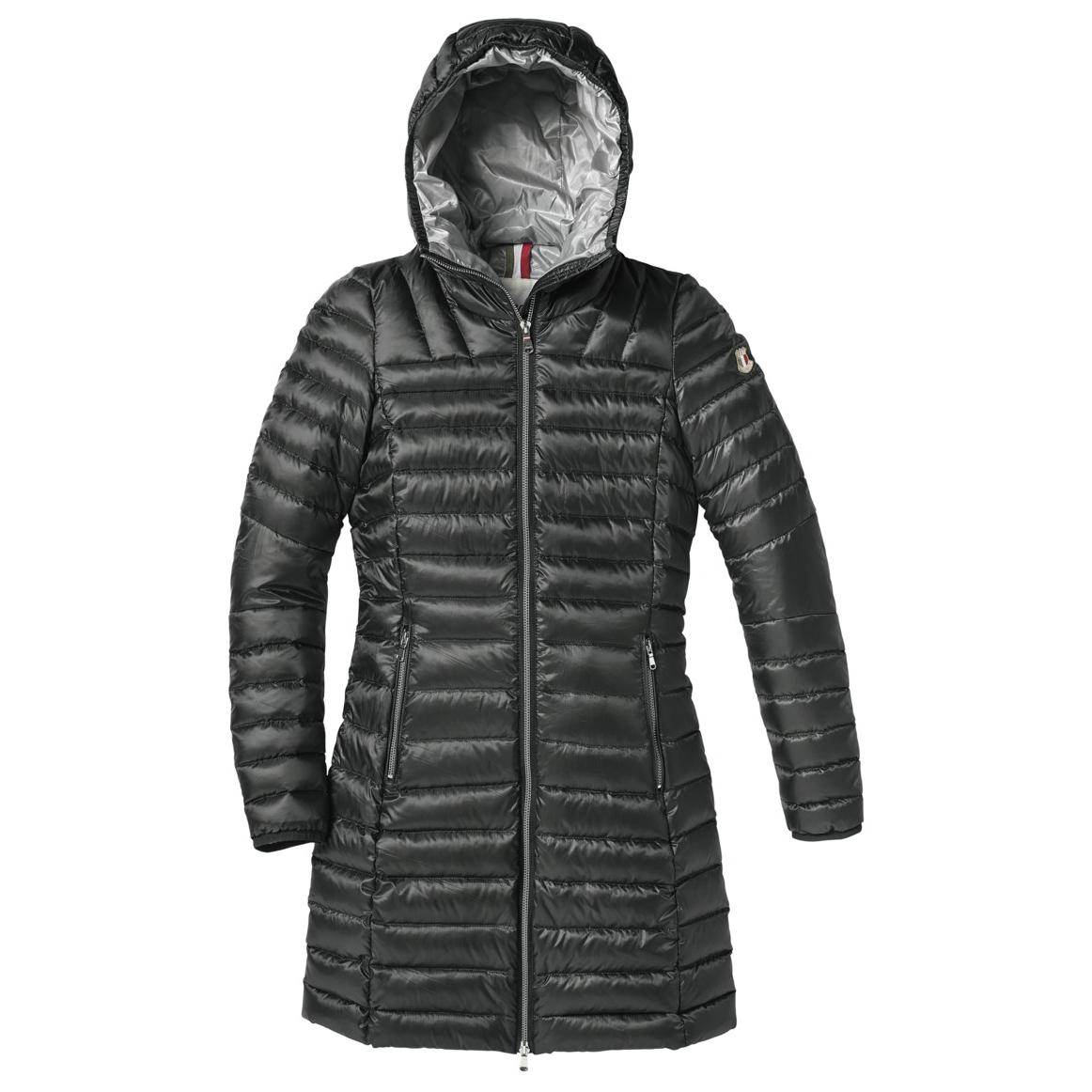 Gratuite Livraison Dolomite Jacket Wj Manteau Corvara Femme qAq8vpxw