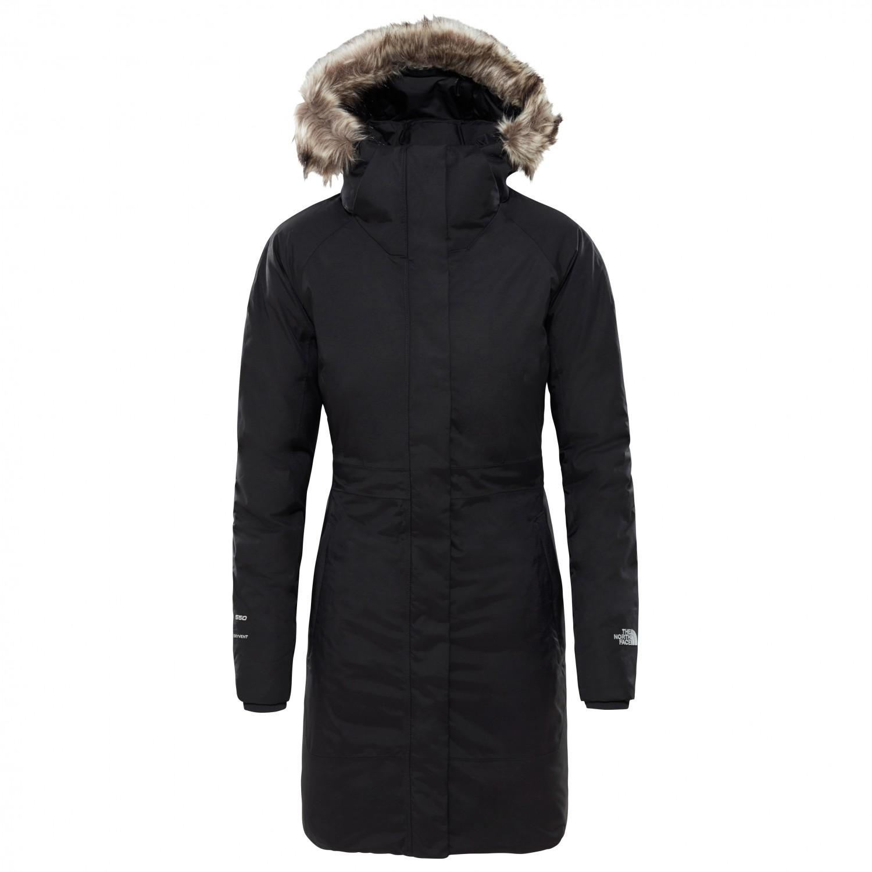 Manteau officier droit femme