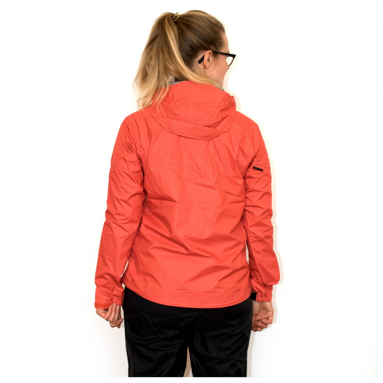 Black Yak DZO Jacket - Waterproof jacket Women's   Free EU ...