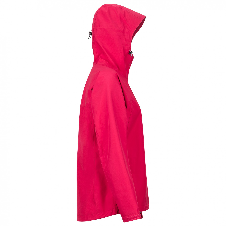 Marmot Minimalist Jacket Regnjacka Dam köp online