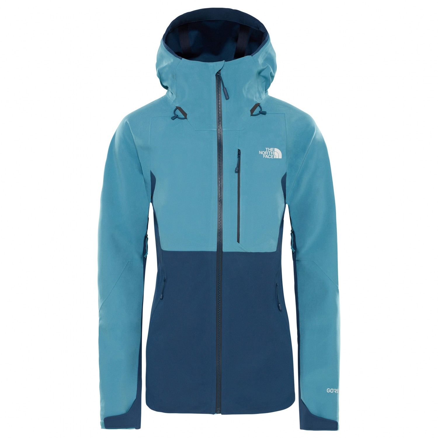 The North Face Apex Flex GTX 2.0 Jacket Regnjacka Dam köp