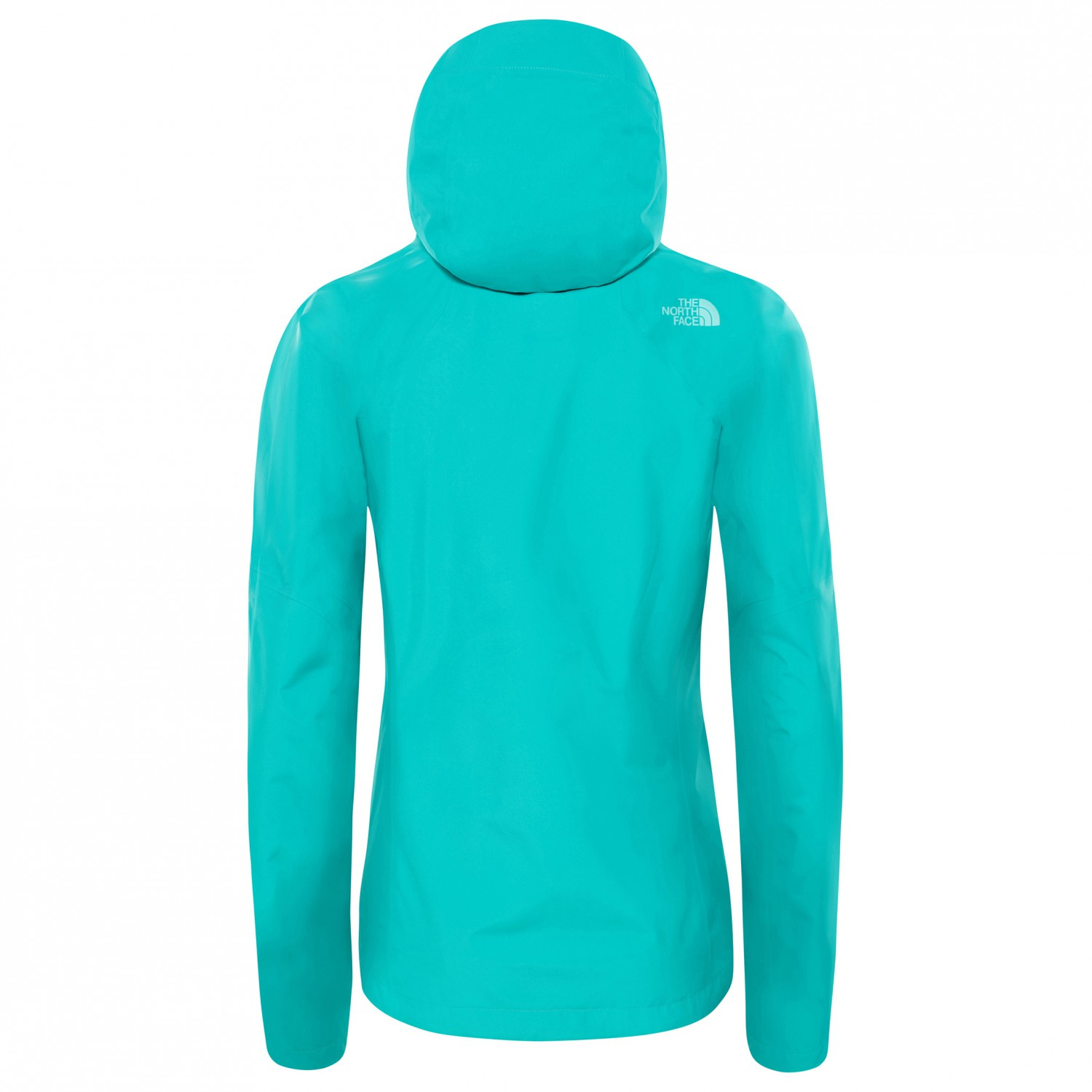 e1af4b28d29 ... The North Face - Women s Dryzzle Jacket - Waterproof jacket ...