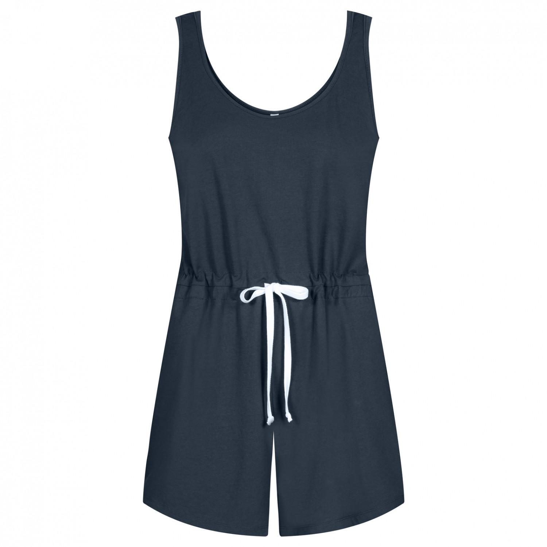 213ba1680d43 Bleed Jersey Jumpsuit - Jumpsuit Women s