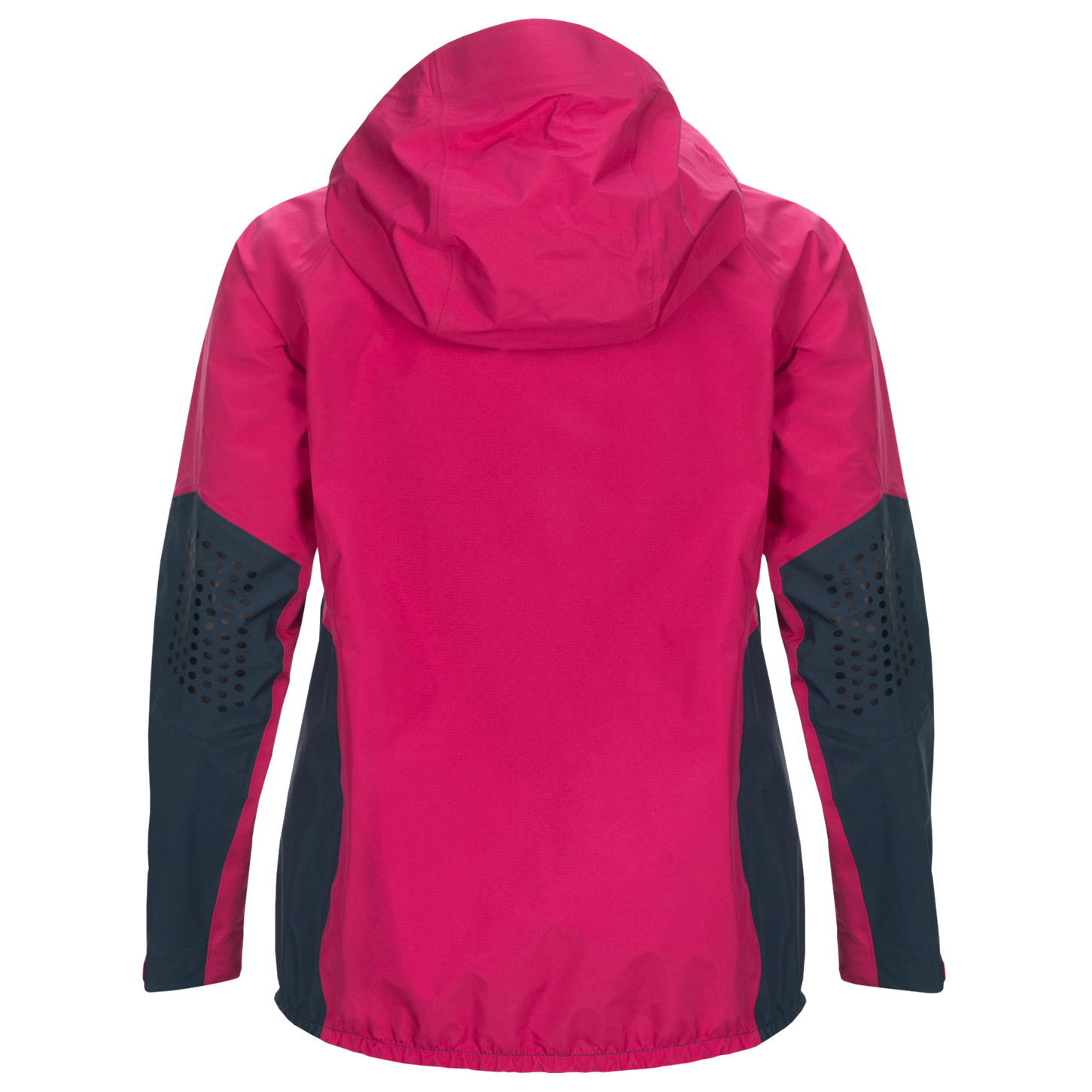 e7c0c29f Peak Performance Limit Jacket - Regnjakke Dame | Gratis forsendelse ...