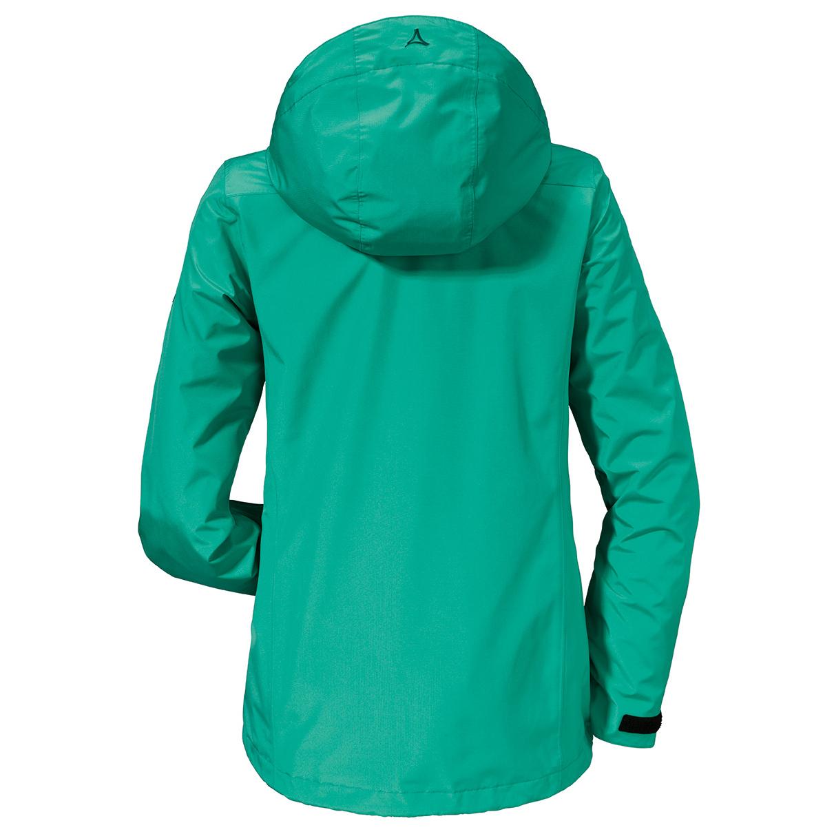 Sch/öffel Damen Jacket Sevilla2 Jacken