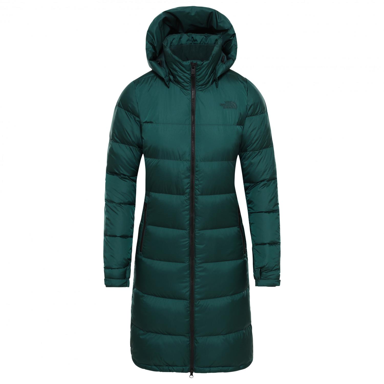 best online so cheap buying cheap The North Face - Women's Metropolis Parka III - Coat - TNF Black | XS
