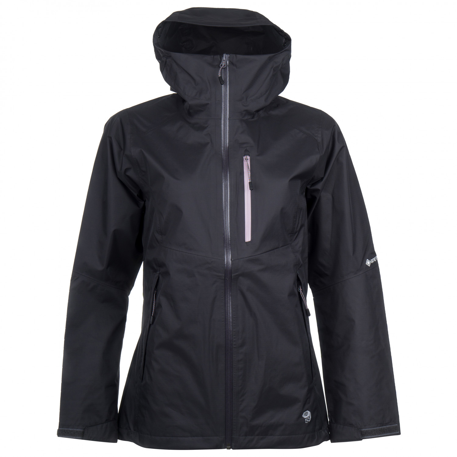 Mountain Hardwear Exposure2 Gore Tex Paclite Damen Jacke