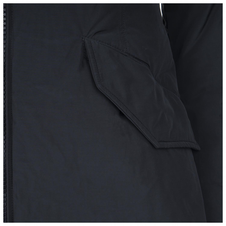 Vermillion Parka Women's Mantel MidnightXXS Holubar 5AR4jL
