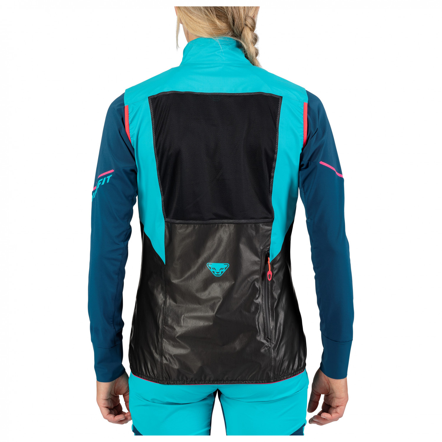 DYNAFIT W Elevation Hybrid Jacket