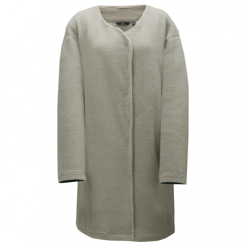 Oversize 2117 of Grey34EU Annedal Sweden Women's Coat Mantel beD9WEH2IY
