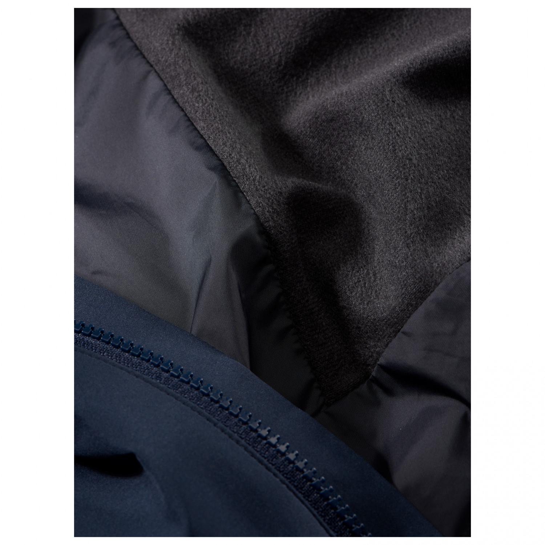 Arc'teryx Solano Coat Manteau Femme   Livraison gratuite