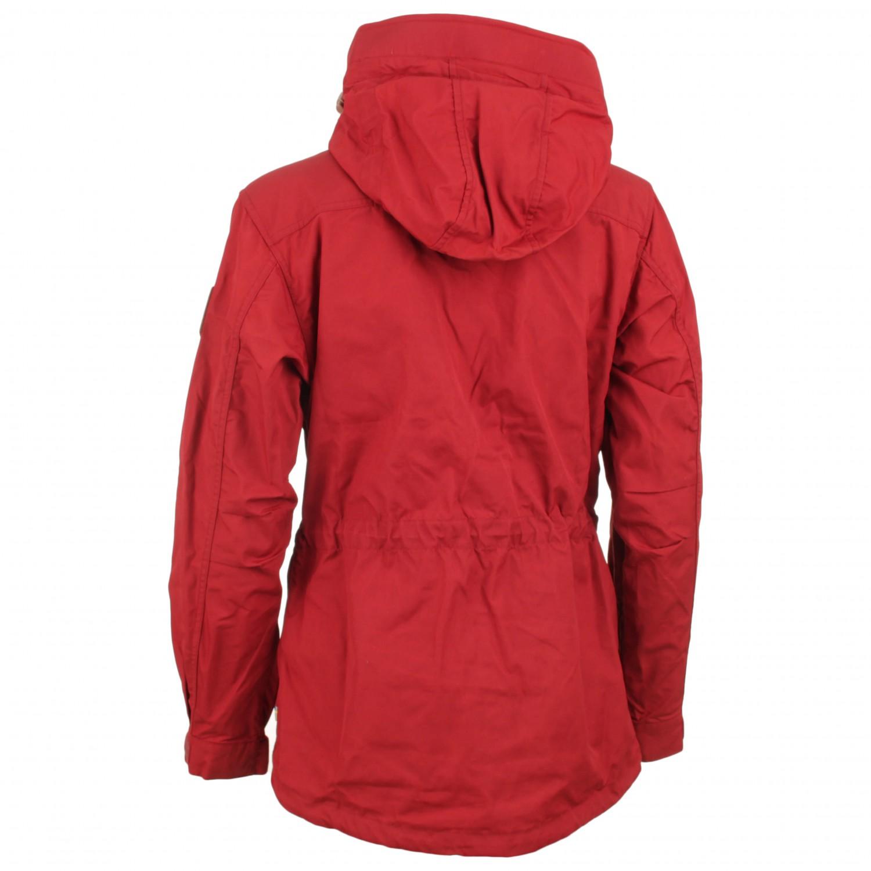 Geschicktes Design tolle Passform gutes Geschäft Fjällräven - Women's Singi Trekking Jacket - Softshelljacke