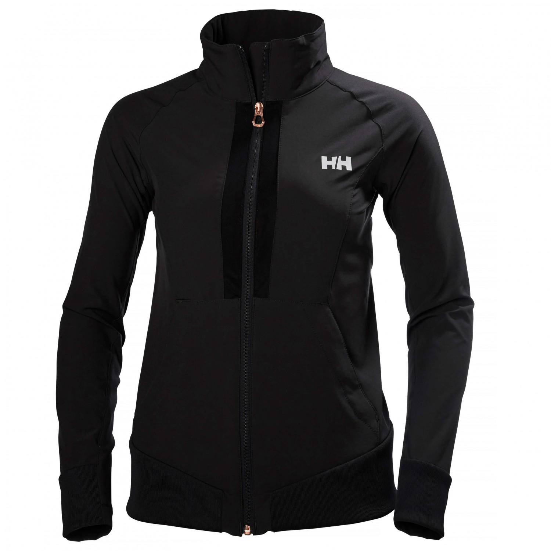 helly hansen wynn hail jacket softshell jacket women 39 s free uk delivery. Black Bedroom Furniture Sets. Home Design Ideas