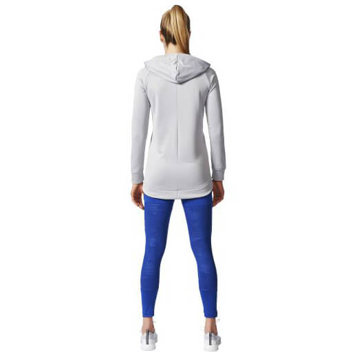81e20af867 Adidas Hoodie & Tight Tracksuit - Training Jacket Women's | Buy ...