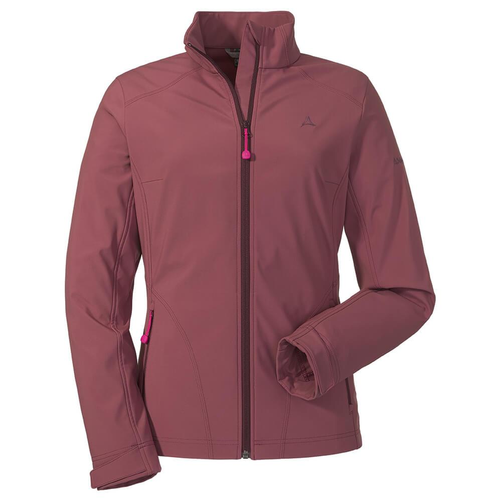 Sch/öffel Softshell Jacket Tarija Chaqueta