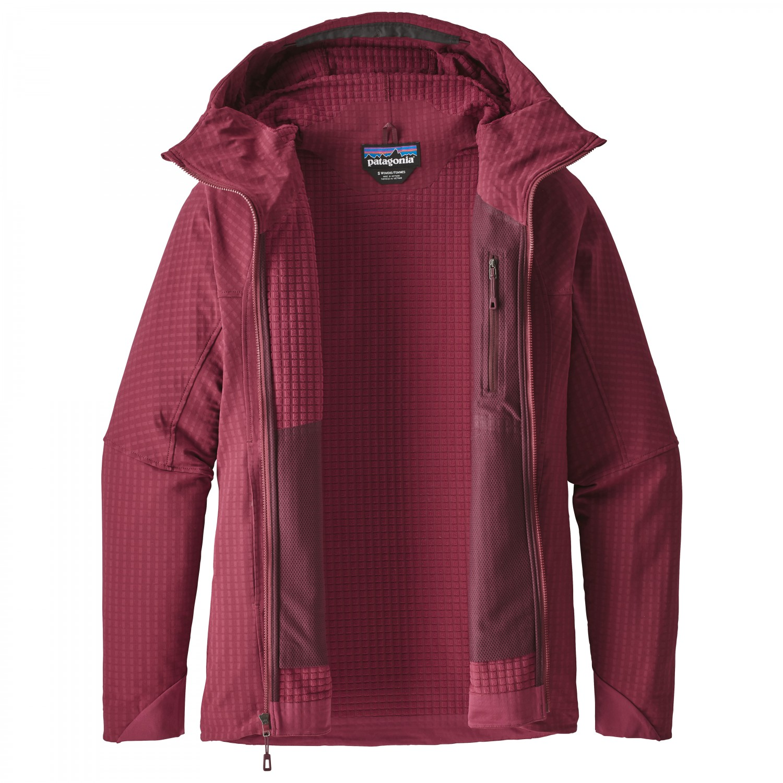 low priced 6cf75 2a941 patagonia-womens-r1-techface-hoody-softshelljacke-detail-2.jpg