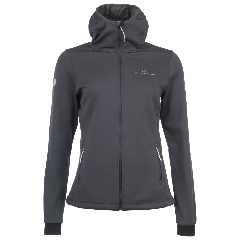 9cfe8b2a13b9 2117 of Sweden Håga - Softshell Jacket Women's | Free UK Delivery ...