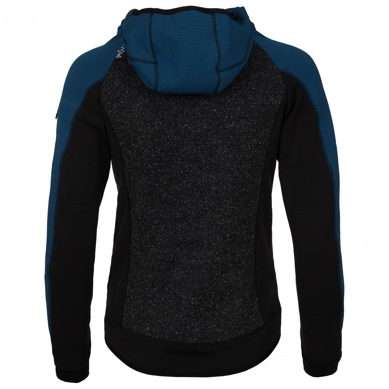Chillaz Damen Dolomite Jacke kaufen | Bergzeit