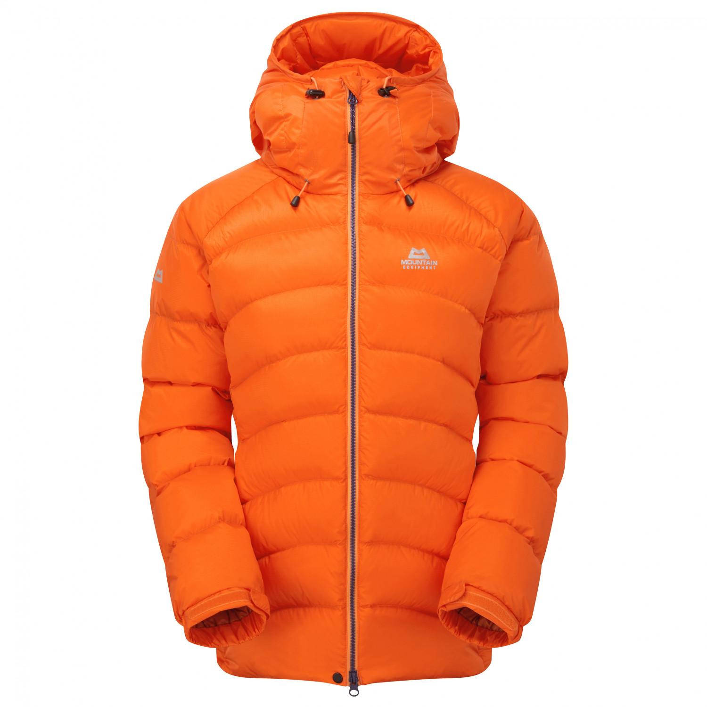 Mountain Equipment Sigma Jacket Daunenjacke Damen