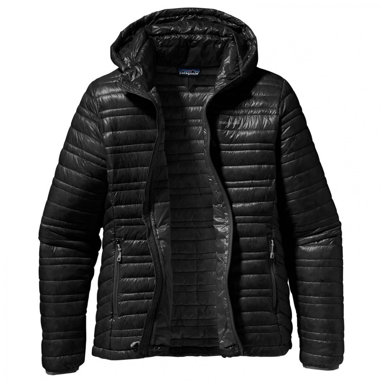 Hoody Jacket Ultralight Down Patagonia Women's 31uTFlJcK