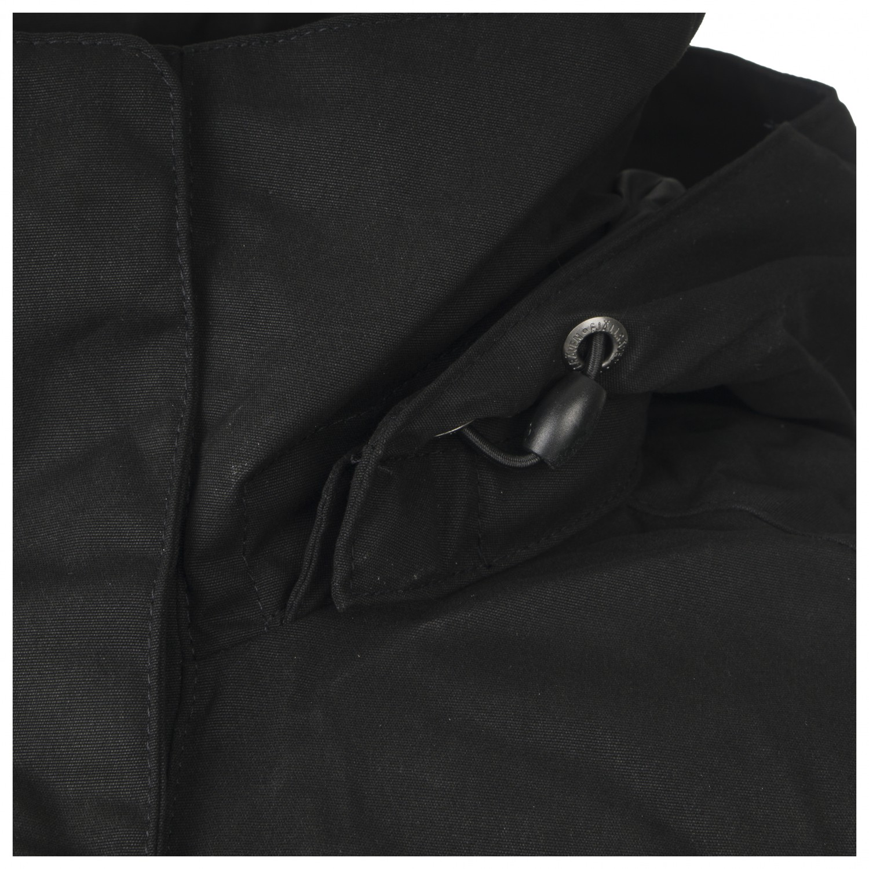 promo code 0ef5c 1d257 fjaellraeven-womens-una-jacket-manteau-detail-5.jpg