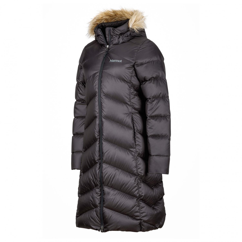 Montreaux Coat Women's