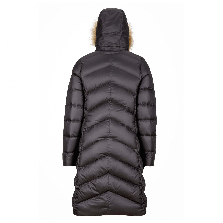 65f7fb18ecb0bc Marmot Montreaux Coat - Mantel Damen | Versandkostenfrei ...