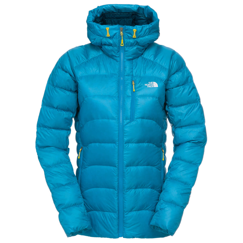 North face womens jackets uk