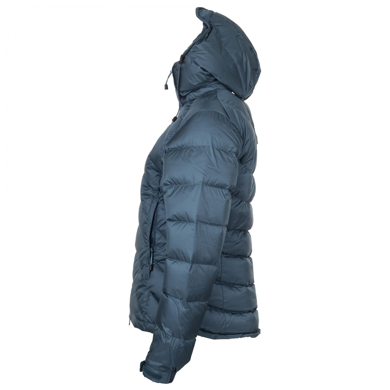 7b045eb6998 ... Mountain Equipment - Women s Lightline Jacket - Down jacket ...