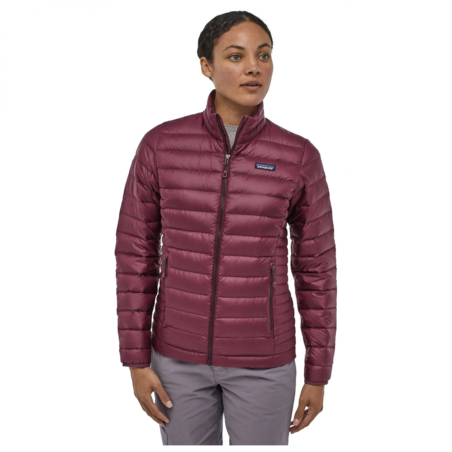 ... Patagonia - Women s Down Sweater - Down jacket ... 67054dcc0