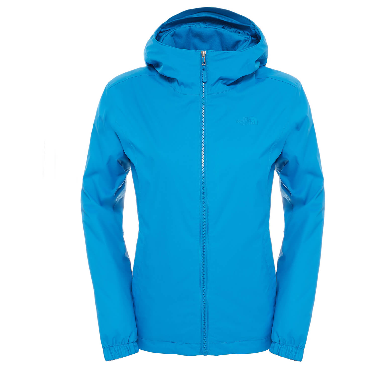 The North Face Quest Insulated Jacket Women S Buy Online