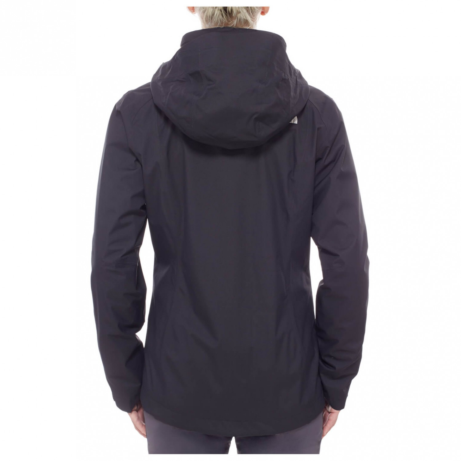 ... The North Face - Women s Evolve II Triclimate Jacket ... bf7303b02804