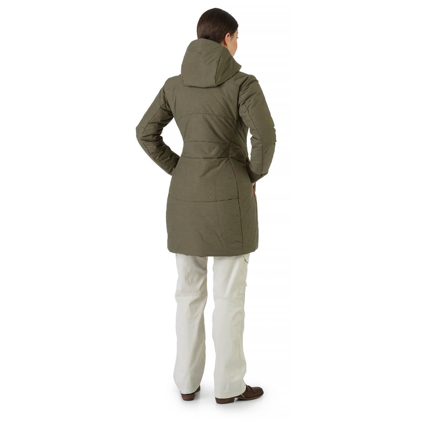 arcteryx womens jacket uk