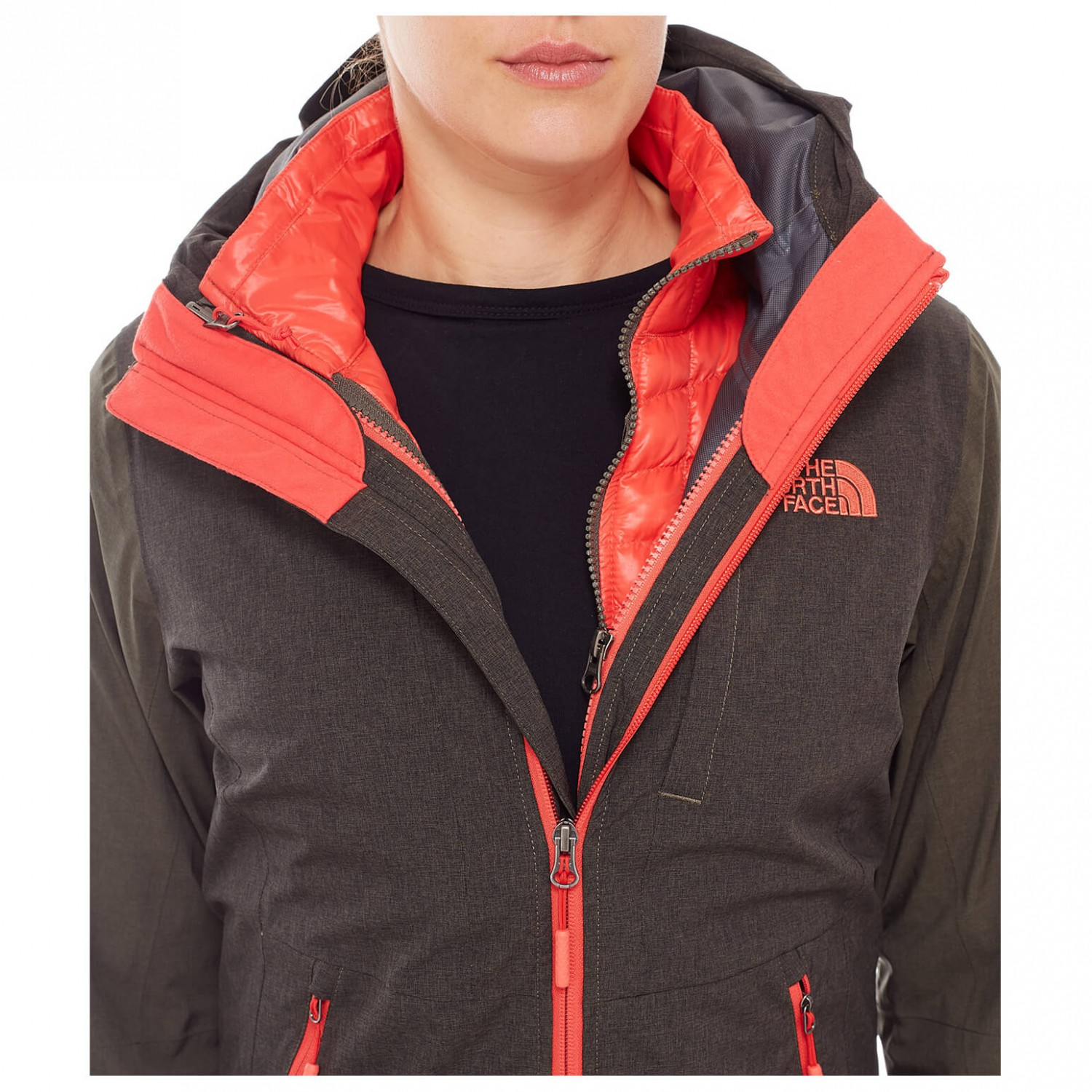 564f52d730ead ... denmark the north face womens thermoball triclimate jacket 34bd4 e86fd