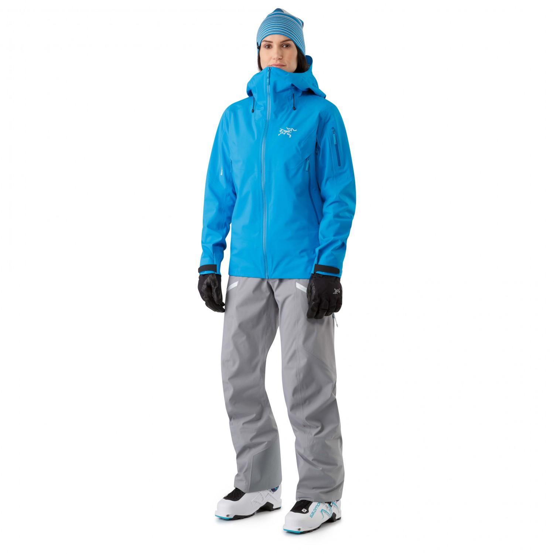 0921eddbf Arc'teryx Sentinel Jacket - Ski Jacket Women's | Buy online ...