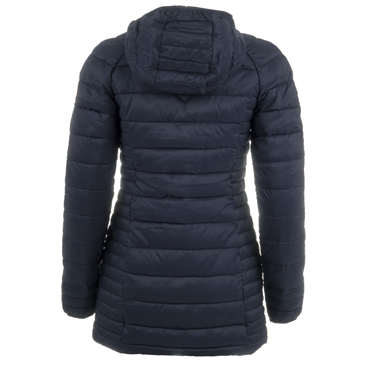 cfca4b041b1 ... Canada Goose - Women s Brookvale Hooded Coat - Winter jacket ...