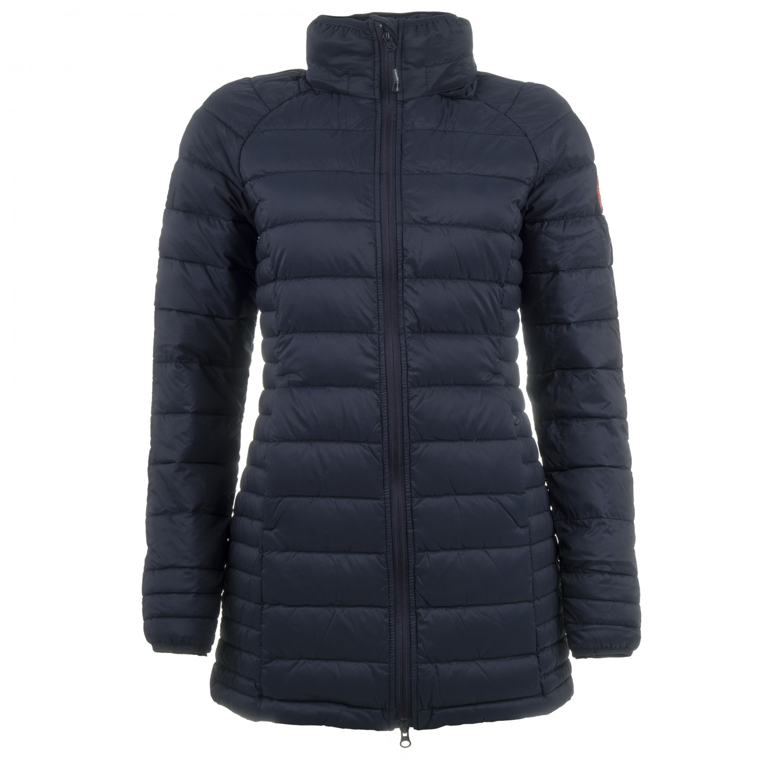 Canada Goose Brookvale Hooded Coat Winter Jacket Women S