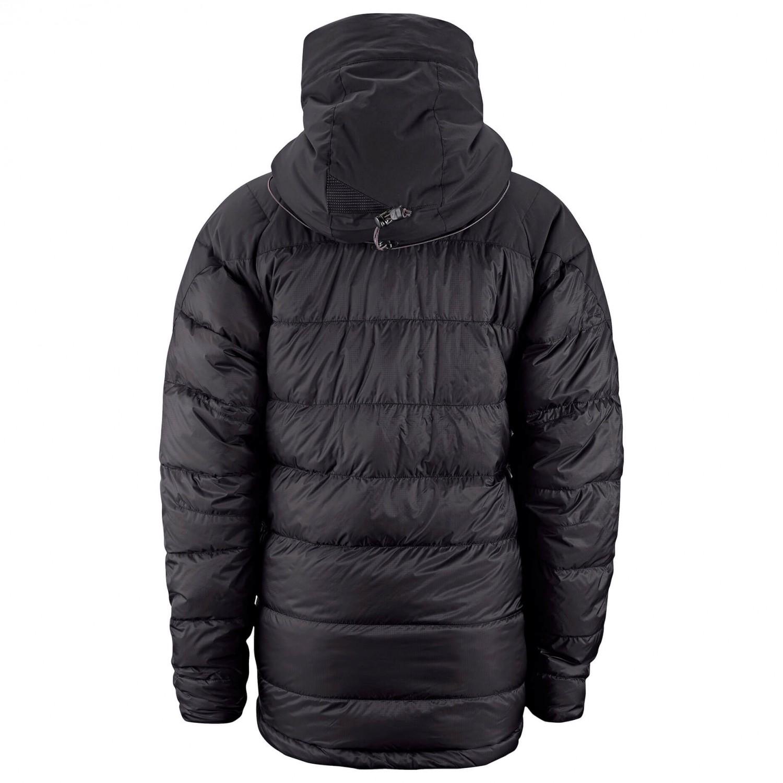timeless design 41f0b 39307 Klättermusen Atle 2.0 Jacket - Down jacket Women's   Buy ...