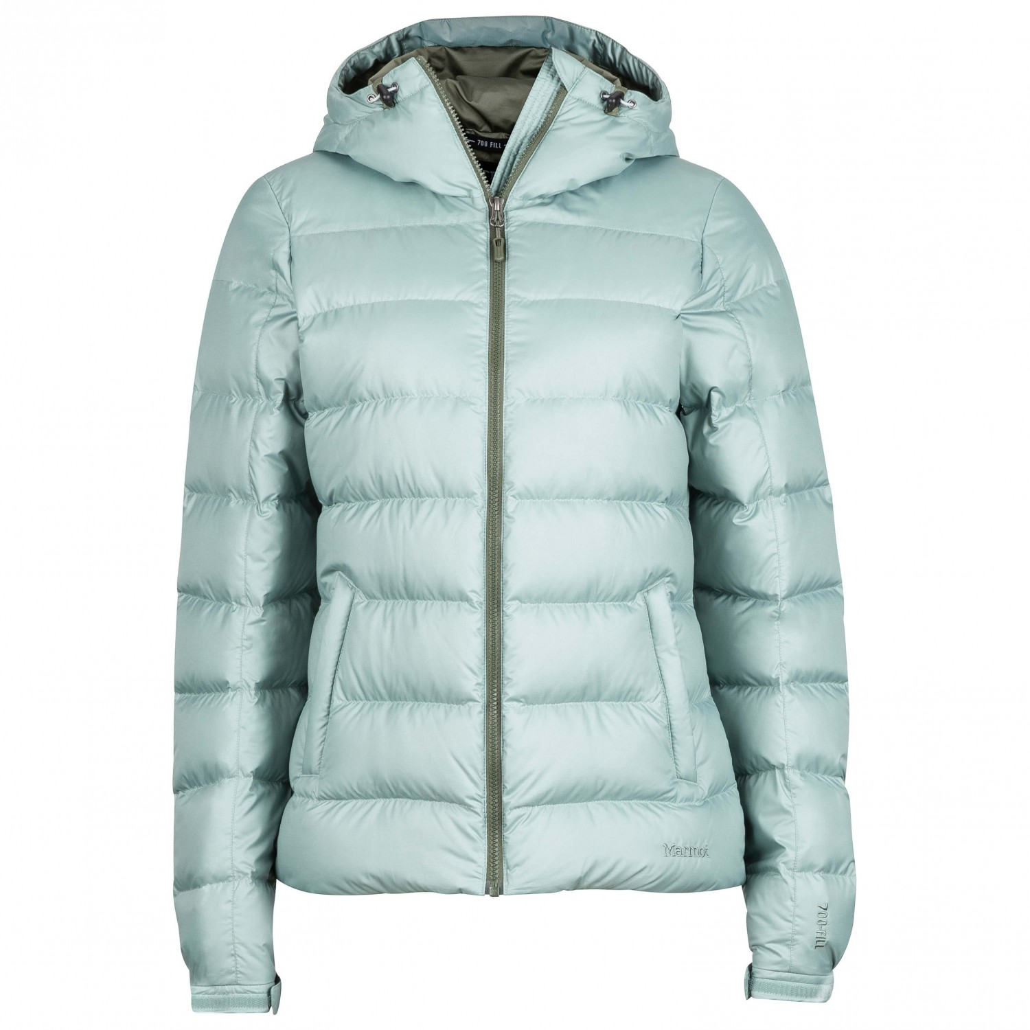 Marmot guides down jacket (for women)