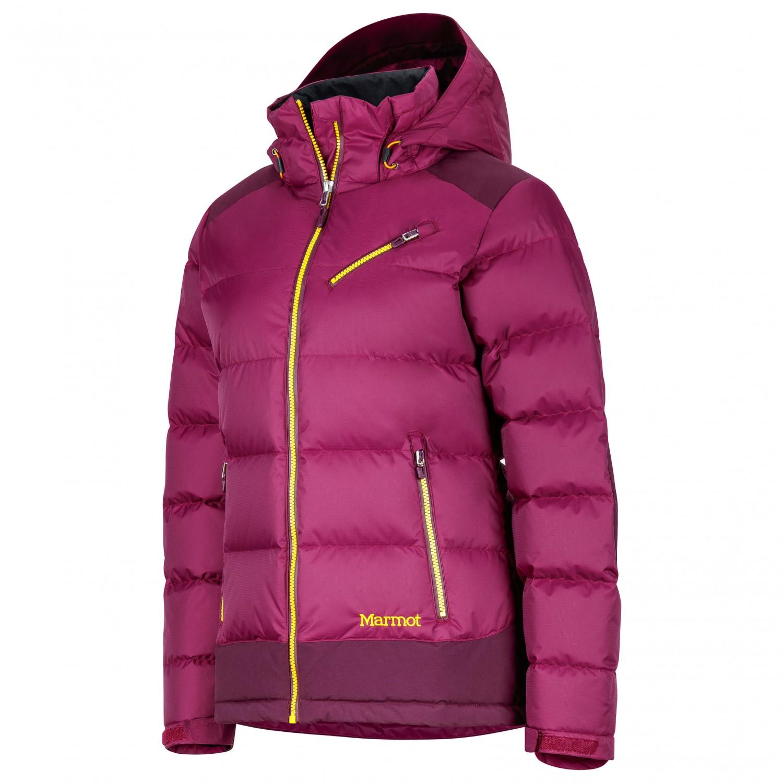 Marmot Sling Shot Jacket Ski Jacket Women S Free Uk