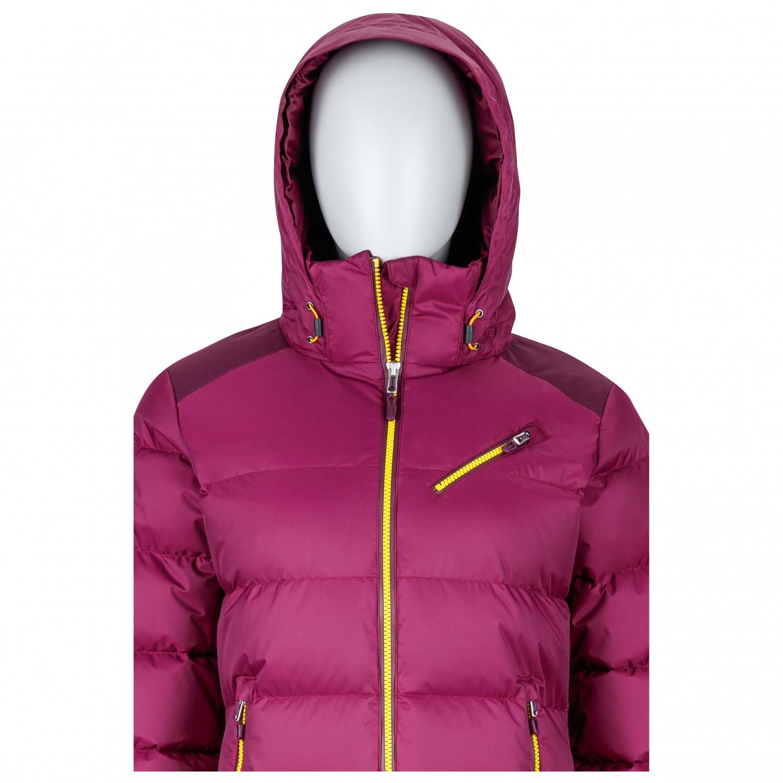 ee82d3603485 ... Marmot - Women s Sling Shot Jacket - Ski jacket ...