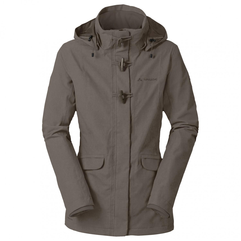new style a6019 2540f Vaude - Women's Pocatella 3in1 Jacket - Doppeljacke