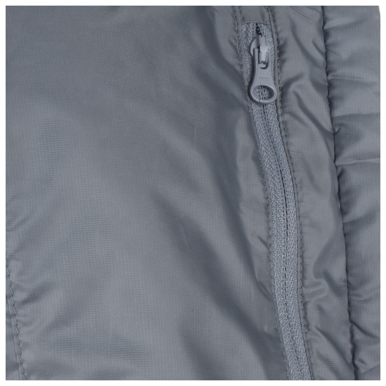 norr na falketind primaloft60 jacket kunstfaserjacke. Black Bedroom Furniture Sets. Home Design Ideas